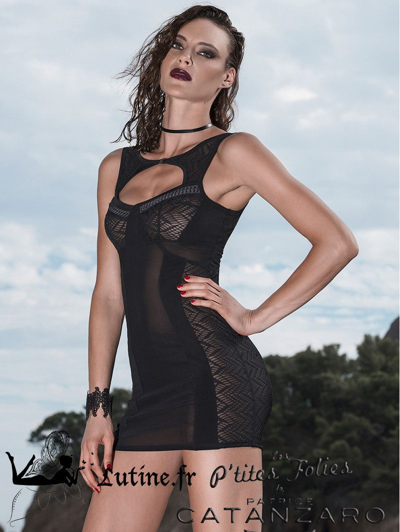 catanzaro dating site Meet catanzaro singles online & chat in the forums dhu is a 100% free dating site to find personals & casual encounters in catanzaro.