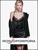 ROSSOPORPORA