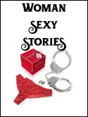 WOMAN SEXY STORIES
