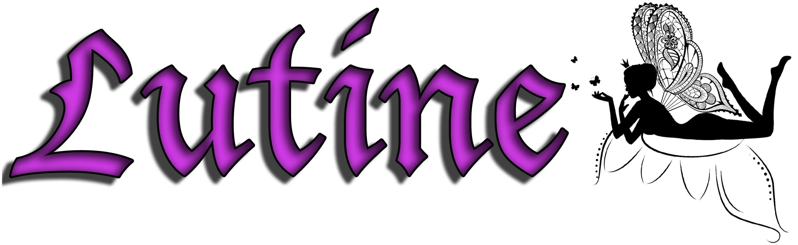 Lutine