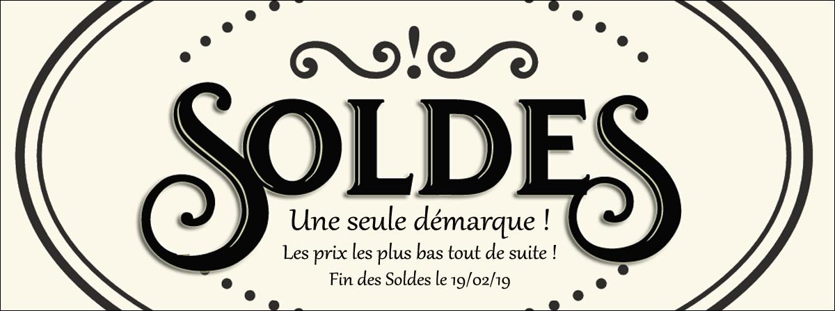 Profitez des SOLDES lingerie chez Lutine.fr ! Livraison gratuite en France métropolitaine.